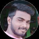 Sivaramakrishna Bairipogula
