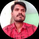 Vitthal Awatade