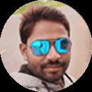Arjun Patole
