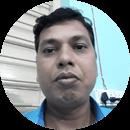 Gopal Prasad Bhunia
