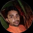 Mithilesh Kumar Singh