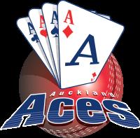 Auckland Aces-Cricket Team