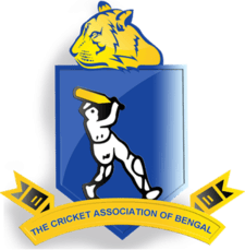 Bengal-Cricket Team