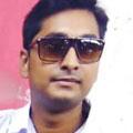 Binoy Dey