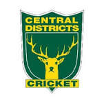 Central Districts-Cricket Team