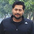 Durgesh Pratap Singh