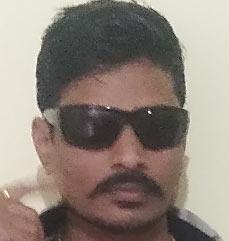 Kanchan Parshuram Magar
