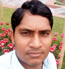 Pankhi Lal