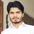 Pradhan Singh Meena