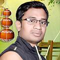 Shashikant Sahu