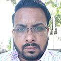 Sheesh Pal