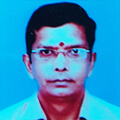 Shekar Krishna