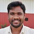Udaya Kumar