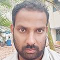 Varun Kumar Cherukuri