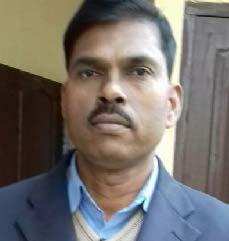 Abinash Kumar Gupta