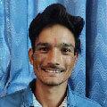 Bhagat Singh Khatari