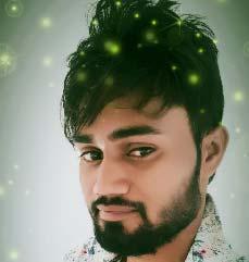 Chandrabhan Kewat