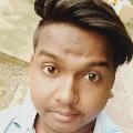 Deepak Gond