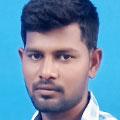 T Masthan Basha
