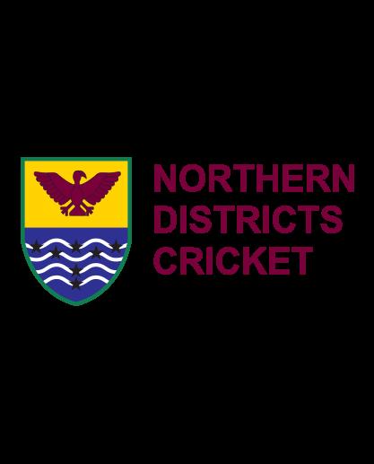 Northern Knights-Cricket Team