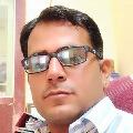 Pradeep Kumar Choudhary