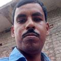 Samar Sarkar