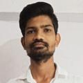 Sandip Kachhadiya