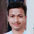 Subhendu Shit