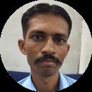 Nikul bhai Pateliya
