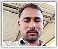 Suresh Boricha