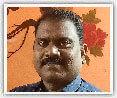 Jayaseelan S