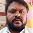 S. Santhosh