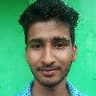 Nirmal Giri