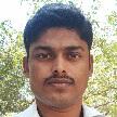 Raju Sriramula