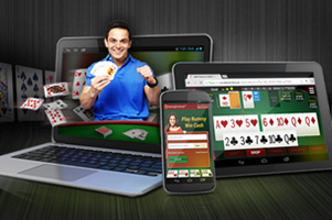 online gaming market in India