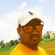 Suresh Pitta