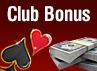 Premium Club Bonuses