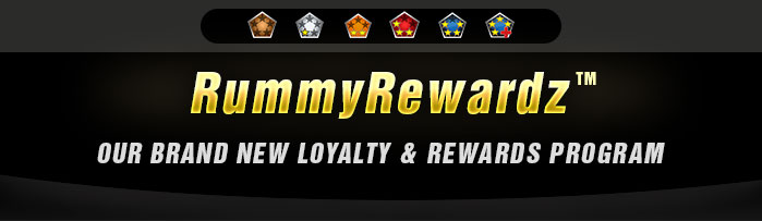 Rummy Rewardz