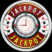 7 Daily Jackpot