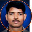 Prakash Khare
