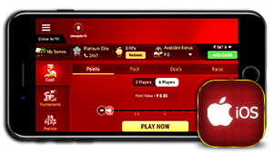 Download Rummy Mobile App For All Android & IOS Devices