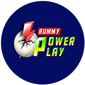 Rummy Power Play