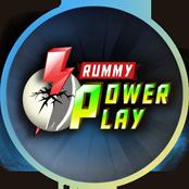 Rummy Power Play