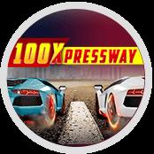 100 Expressway