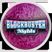 Blockbuster Nights