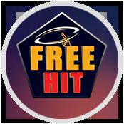 Free Hit