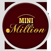 Mini Million