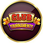 Club Tournaments