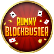 Rummy Blockbuster