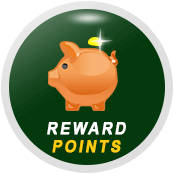 Reward Point Tournaments